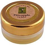 Last Forest Lip Balm, Pineapple, 5 grams