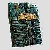 Event Horizon : le vaisseau de l'au-delà [Édition Prestige]