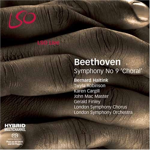 beethoven-symphony-no-9-choral-hybrid-sacd