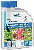 Oase Fadenalgenvernichter AquaActiv AlGo Direct, 500 ml