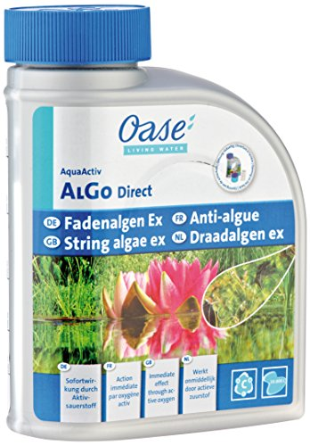 oase-fadenalgenvernichter-aquaactiv-algo-direct-500-ml