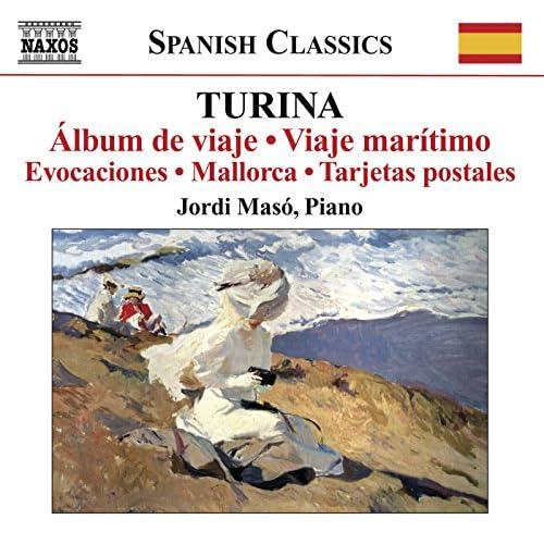 II. Noche en la bahia de Palma de Jordi Masó en Amazon Music ...