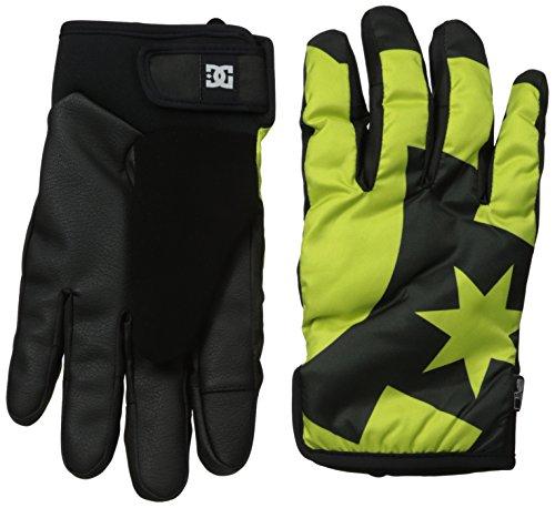 dc-shoes-ventron-15-guantes-de-snowboard-para-hombre-gris-gris-tallamediano