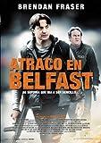 Atraco En Belfast [DVD]