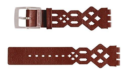Original Swatch Skin Classic Armband