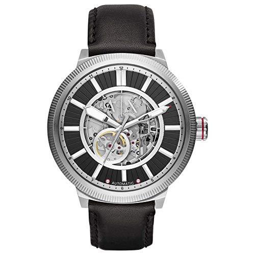 Armani Exchange AX1418 Reloj de Hombres