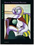 Image de Pablo Picasso und Marie-Thérèse Walter: Zwischen Klassizismus und Surrealismus