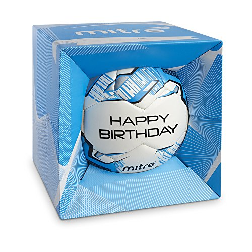 mitre-personalised-football-white-cyan-happy-birthday-size-5