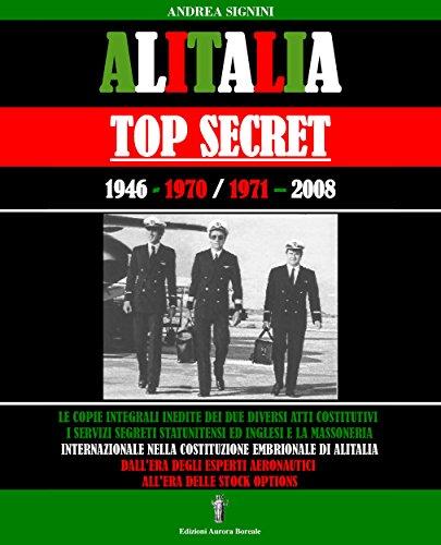 alitalia-top-secret-massoneria-internazionale-servizi-segreti-statunitensi-ed-inglesi-dietro-la-cost
