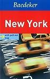 Baedeker New York (Baedeker Guides)