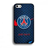 Ligue 1 Psg Phone Coque,Coque Apple Iphone 6/Iphone 6S Psg Paris Saint-Germain...