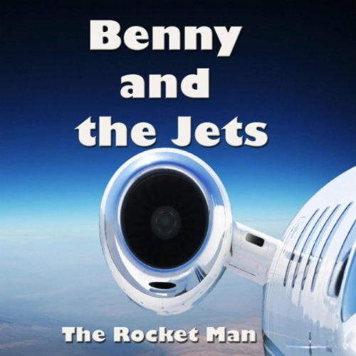 benny-and-the-jets