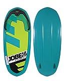 Jobe Stimmel Multiboard Surfboard Kneeboard Bodyboard Wakeboard Wakesurfer