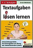 ISBN 9783866322790