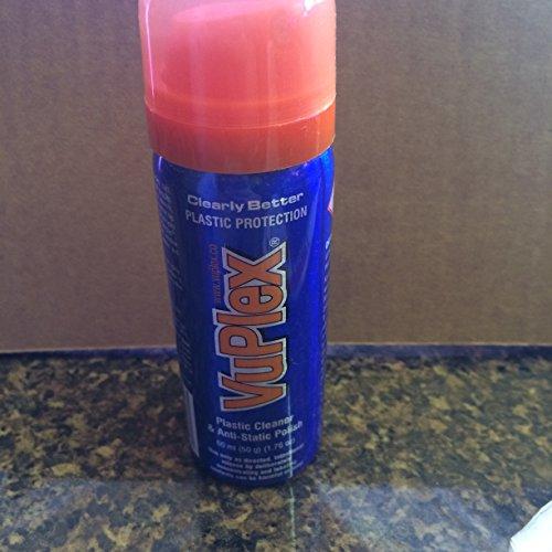 vuplex-plastic-cleaner-anti-static-polish