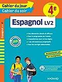 Espagnol LV2 4e Cycle 4