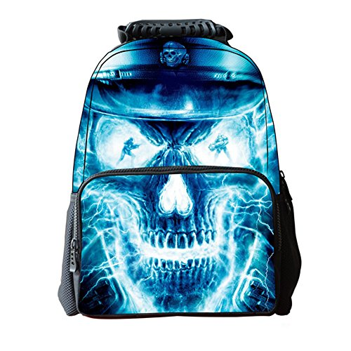 3d-animal-picture-backpack-xagoo-school-bag-satchel-for-child-boy-girl-on-canvas-daypack-portable-sh