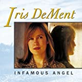 Infamous Angel [Import anglais]