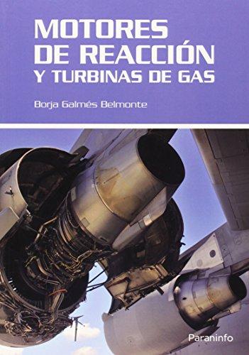 motores-de-reaccion-y-turbinas-de-gas