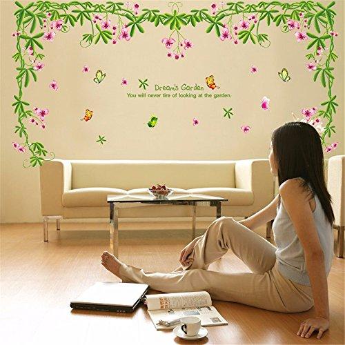 jaysk-verde-fresco-lascia-adesivi-casa-adesivi-murali-soggiorno-divano-letto-adesivi-letto-tv-del-co