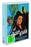 Die Geierwally - Ein Stück Heimat zum Sammeln