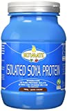 Ultimate Italia Isolated Soya Protein Proteine di Soia - 750 gr