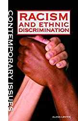 Racism and Ethnic Discrimination (Contemporary Issues) by Alana Lentin (2011-01-15)