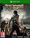 D.e.a.d Rising 3 Uncut Edition - deutsch spielbar