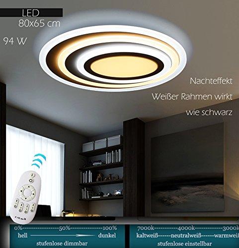 eurohandisplay-led-deckenleuchte-xw092wj-mit-fernbedienung-lichtfarbe-helligkeit-einstellbar-acryl-s