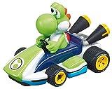 Carrera 20063014 – First Mario Kart - 5