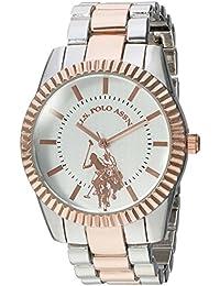Reloj - U.S. Polo Assn. - para - USC40263