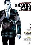 Snabba Cash (Easy Money) NO English by Joel Kinnaman Lisa Henni Matias Padin Dragomir Mrsic Annika Ryberg Whittembury