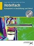 ISBN 358204999X