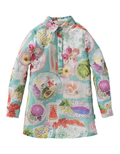 oilily-girls-blouse-multicoloured-12-years