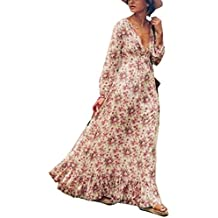 robe longue hippie. Black Bedroom Furniture Sets. Home Design Ideas