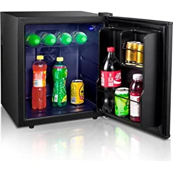 husky cool cube mini k hlschrank coca cola design. Black Bedroom Furniture Sets. Home Design Ideas