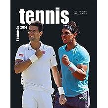 L'Année du tennis 2014