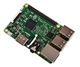 Raspberry-Pi-3-16GB-Retro-Gaming-Bundle-with-2-SNES-Style-Controllers-by-The-Pi-Hut