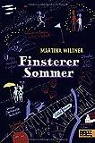 Finsterer Sommer: Roman