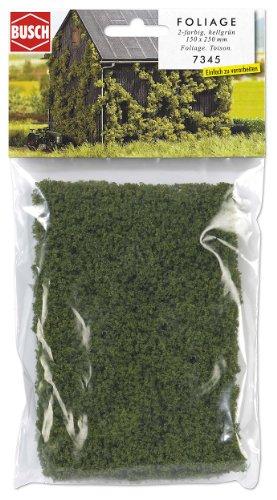 busch-7345-hojas-de-dos-colores-en-tonos-verdes-importado-de-alemania