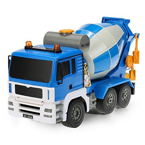 goolsky-coche-de-juguete-carro-de-construccion-120-27mhz-4wd-hormigon-de-cemento-ingenieria-mezclado