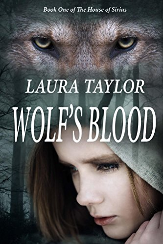 wolfs-blood-the-house-of-sirius-book-1