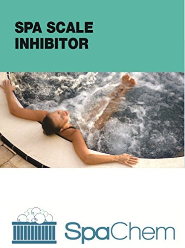 4x5ltr-spa-scale-inhibitor-by-spachem-hot-tub-anti-scale-remover-descaler-limescale-prevention-no-sc