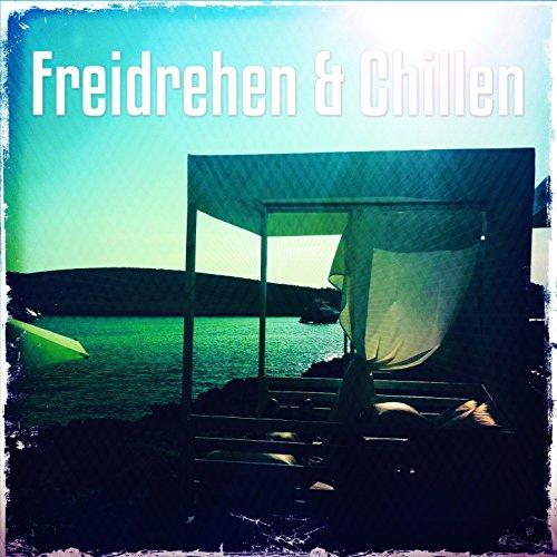 Freidrehen & Chillen, Vol. 1 (...