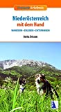 ISBN 3990247522