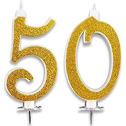 Idee Cadeau Anniversaire De Mariage 50 Ans Shopping And Co