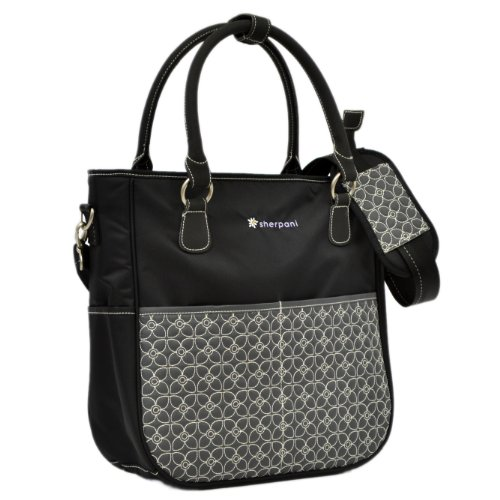 sherpani-sojourn-le-travel-tote-pewter-moda-sport-le