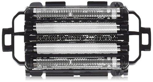 Panasonic WES9173P Men's Electric Razor Replacement Outer Foil by Panasonic - Panasonic Outer Foil