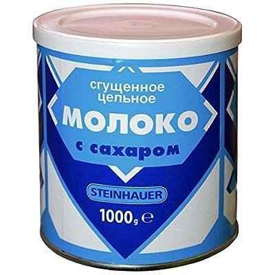 Monolith Sguschonka 1000g