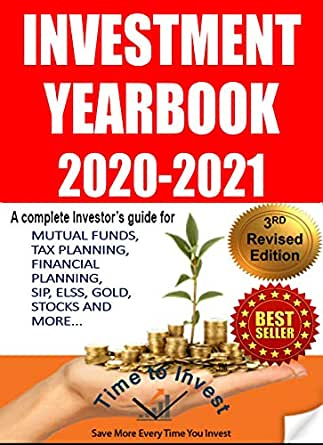 Investment returns yearbook 2021 best forex trader strategy pc